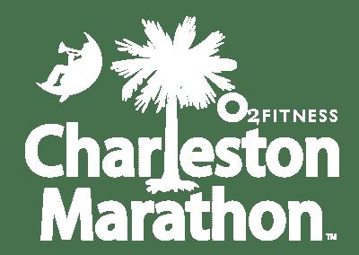 Charleston Marathon