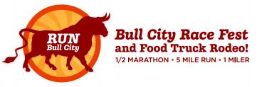 Bull City Race Fest