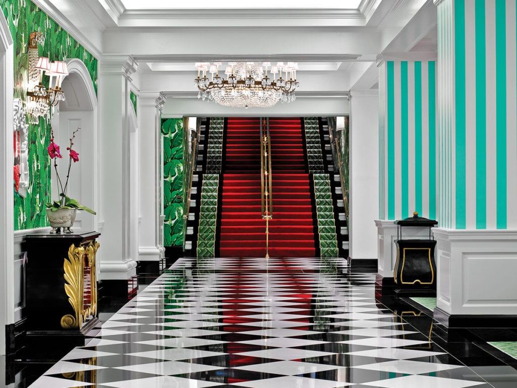 Mezzanine_Staircase