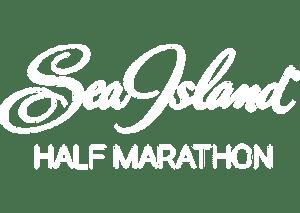 Sea Island Half Marathon