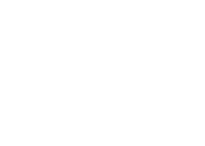 Pinehurst Half Marathon