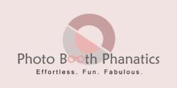photo booth phanatics logo