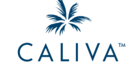 CALIVA_Vertical_Logo