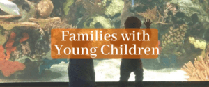Myrtle Beach Families with Young Children