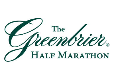 Greenbrier Half Marathon
