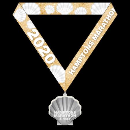 2020 HM Medal Design_edited