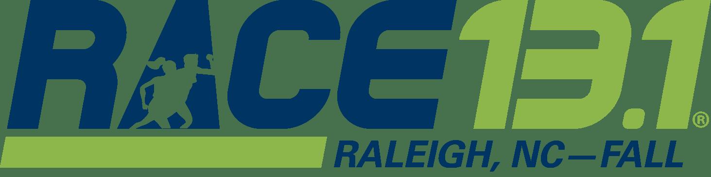 Race 13.1 Raleigh-Fall