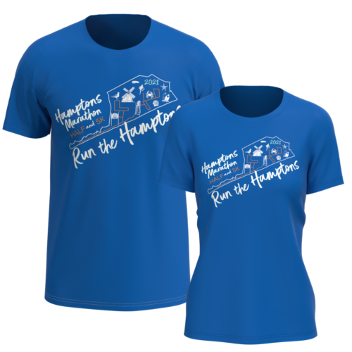 2021 HM Shirts (1)
