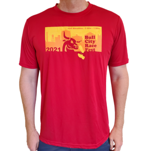 2021 Bull City Race Fest_Shirt